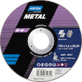 Norton-Metal-cutting-Disc-united-tools-limited-nairobi-kenya