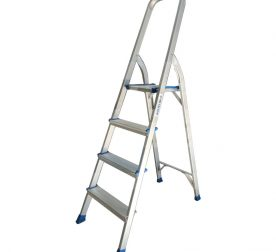 C4-Comfy-Metaform-Aluminium-Standing-Step-Ladder-4-Step-a-United-Tools-Ltd-Nairobi-Kenya
