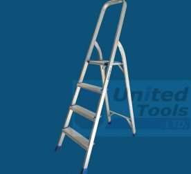 C4-Comfy-Metaform-Aluminium-Standing-Step-Ladder-4-Step-b-United-Tools-Ltd-Nairobi-Kenya
