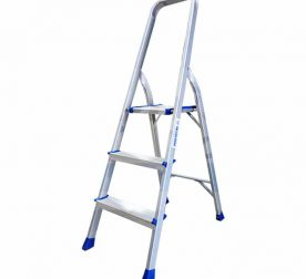 Comfy-Metaform-Aluminium-Standing-Step-Ladder-3-Step-United-Tools-Ltd-Nairobi-Kenya