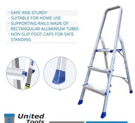 Comfy-Metaform-Aluminium-Standing-Step-Ladder-3-Step-United-Tools-Ltd-Nairobi-Kenya-copy-2