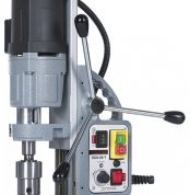 Euroboor-ECO.50-Magnetic-Drilling-Machine-united-tools-limited-nairobi-kenya