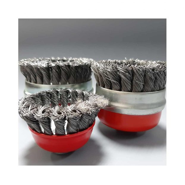 prod-3-twist-knotted-cup-brush-66254406095-65xm14xt20-united-tools-ltd-nairobi-kenya
