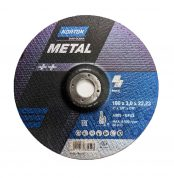 prod-33-Norton-Metal-Cutting-Disc-180-x-3.0--66252820131-united-tools-ltd-kenya