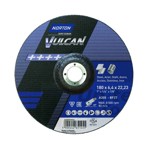 prod-33-Norton-Vulcan-Grinding-Disc-180-x-6.4--66252925526-united-tools-ltd-kenya