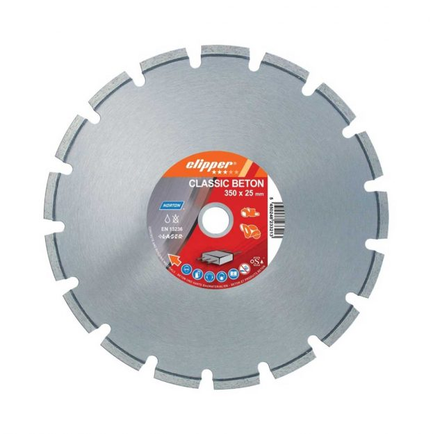 prod-5-Norton-Clipper-Diamond-Disc-Beton-Asphalt-60010x25,4mm-70184694417-united-tools-ltd-nairobi-kenya