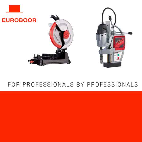 Euroboor Power Tools