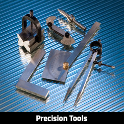 Ozar Precision Tools