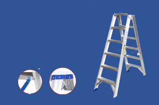 step_ladder_utl