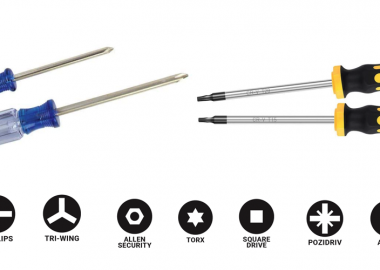 Types-of-Screwdrivers_ copy